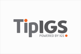 'IGS', 지스타 2016에서  성공적인 게임 런칭을 위한 새로운 솔루션 공개