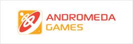 Andromeda Games