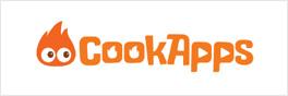 CookApps