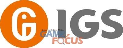 한콘진-IGS, 국내 중소 게임사 해외 직접진출 사업 지원 나선다
