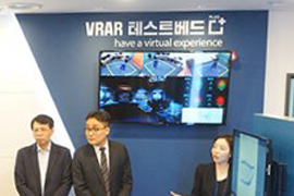VR/AR 콘텐츠, '뇌'를 알아야 성공할 수 있다